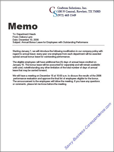 Types Of Papers Covered By Wrtercom  Get It Done Now Types Of Paper Memo Memo Example
