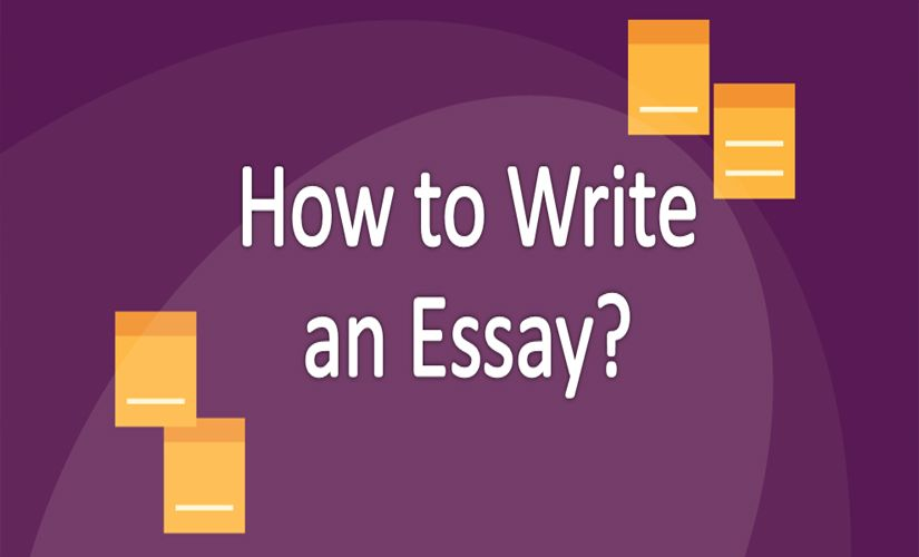 how to write an essay structure paragraphs and paper formats how to write an essay