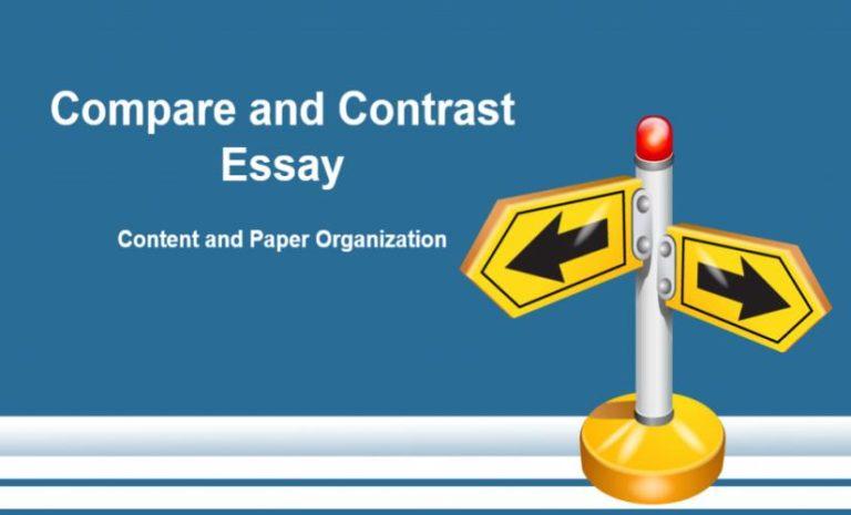 Best dissertation writing skin cancer essays