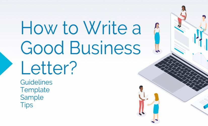 Definition Of Business Letter from wr1ter.com